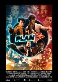 Plan B: Scheiß auf Plan A (2016) ดูหนังฟรีออนไลน์