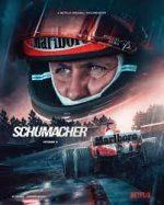 Schumacher New movie Netflix