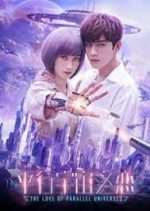 The Love Of Parallel New Movie china 2021