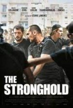 ดูหนังใหม่ Netflix The Stronghold (2020) ตำรวจเหล็กมาร์แซย์