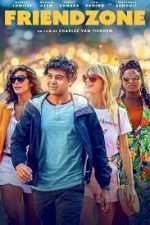 Friendzone ดูหนังใหม่ Netflix ฟรี